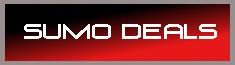 Sumo Deals